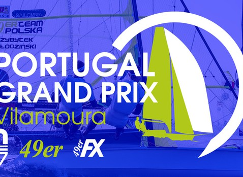 18 countries in the 2019 Portugal Grand Prix.