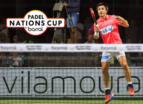 Padel Nations Cup