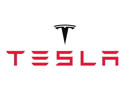 Tesla on tour